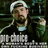 maggiesox: (pro-choice)