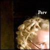 maggiesox: (Perv)