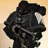 gothmog_rauko: (raven_guard)