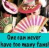bauhausfrau: (fans)