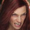 bauhausfrau: (mad phoenix)