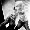 bauhausfrau: (veronica lake)