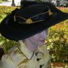 bauhausfrau: (Dangerous Liaisons Hat)