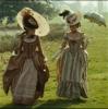 bauhausfrau: (polonaise  garden)