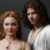 bauhausfrau: (Lucrezia and Cesare)