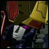 gdgrana: (contemplative Starscream)