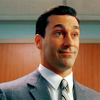 sortabiography: (mad men - o rly?)