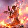 theogrehums: ([A Song of Ice and Fire] Daenerys Targar)
