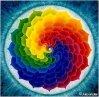 indyellen: (Mandala)