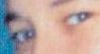 lucetlady: (eyes)