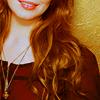 wizard_errant: (pretty smile)