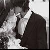 bnh: (kiss me baby)