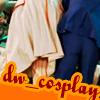 doctorwho_cosplay: (default)