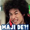 gb23: (KCE: MAJI DE?!)