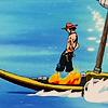 gb23: (One Piece: Ace Ride)