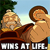 gb23: (Avatar: Iroh Wins!)