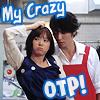 gb23: (NC: Crazy OTP)