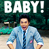 gb23: (HanaKimi: BABY!)