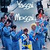 gb23: (KCE: Yassai Mossai)