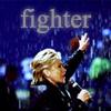 aintshesweet_x: ([Politics] -- Clinton; fighter)