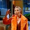 aintshesweet_x: ([Friends] -- Phoebe; shocked)