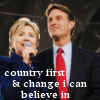 aintshesweet_x: ([Politics] -- Dream Team; country&change)