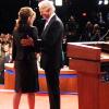 aintshesweet_x: ([Politics] -- Veeps '08; Biden&Palin)
