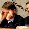 aintshesweet_x: ([Politics] -- Bayh; headdesk)