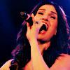 aintshesweet_x: ([Music] -- Idina Menzel; sing)