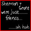 freetobelaynie: (Quote sherman and grant)