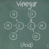 repliki: (chemistry)