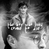 carpemermaid: (Boy who lived come to die)