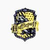 carpemermaid: (Hufflepuff crest)