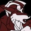 strredwolf: (YAAAAWWWWWNNNNN!!!)