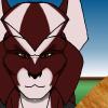 strredwolf: (Lyonshel)