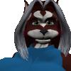 strredwolf: (3D Feline)