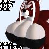 strredwolf: (SL Trip Rack)