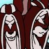 strredwolf: (Dual-2006)
