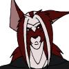 strredwolf: (Huh?)