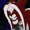 strredwolf: (EvilGrinz)
