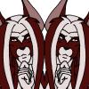 strredwolf: (Hmmmmmmm)