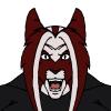 strredwolf: (Wha....)