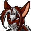 strredwolf: (Pegasus316)