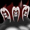 strredwolf: (Cerebus)