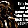 dimestorefind: (Vader)