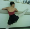 siglinde99: (ShuLing at ballet)