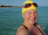 siglinde99: (Swimming in Varadero)