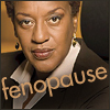 fenopause: (C.C.H. Pounder)