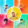 sapphoatsunset: (Star Trek)
