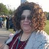 ashareem: (Beltane curls)